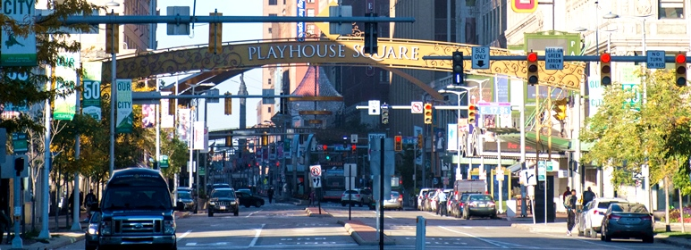 Playhouse-Sq-0250-3-croppp